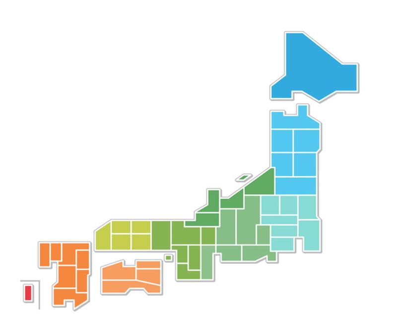 11月は西日本各地でMG研修を開催します
